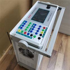 单相数字继电保护测试仪