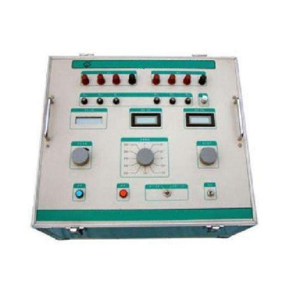 CSY-II 數字式三相移相器