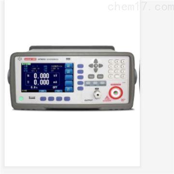AT686高压绝缘电阻测试仪