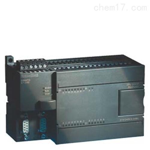 6ES7214-1AD23-0XB8西门子S7-200模块
