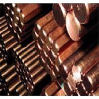 CuBe1.7铜合金圆弹簧