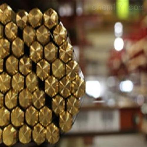 B25铜合金铜棒