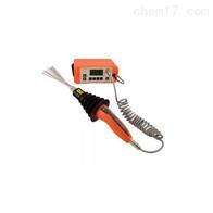 易高Elcometer266DC电火花检漏仪