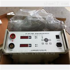 上海蓄电池负载测试仪厂家