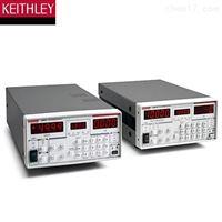keithley2290E-5高壓直流電源