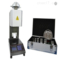 CW-239熔喷布熔融指数测试仪测试标准