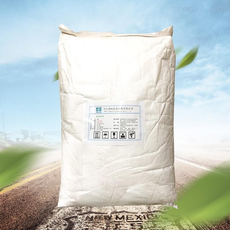 聚甘油脂肪酸酯生产厂家价格