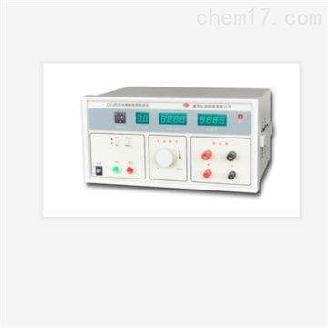 ZC2520型恒流接地电阻测试仪