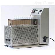 MAUV-2XMAASSEN紫外消解仪
