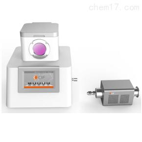 CIF-SEM扫描电镜等离子清洗机
