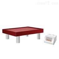 PH64-360R石墨电热板