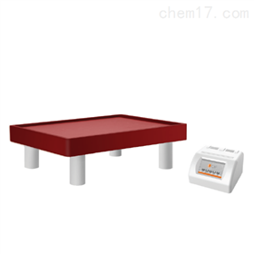 PH53-260RCIF多功能电热板