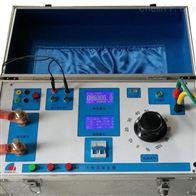 STDL-1000BS變比時間的大電流發生器