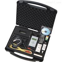 Kleinwachter科納沃茨特人體靜電測試套件