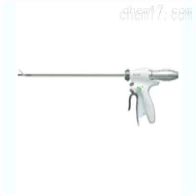 HARH23/HARH36/HARH45美国强生超声止血刀头图片参数价格