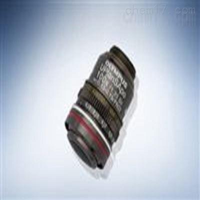 奥林巴斯超级复消色差硅油镜UPLSAPO 100XS