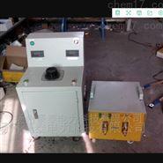 6000A大电流发生器-4000A电流器