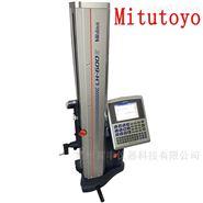 日本三豐Mitutoyo LH-600E 518系列高度儀