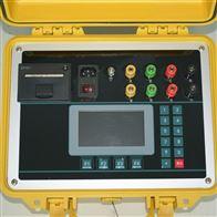JYB-ⅡJYB-Ⅱ变比测试仪