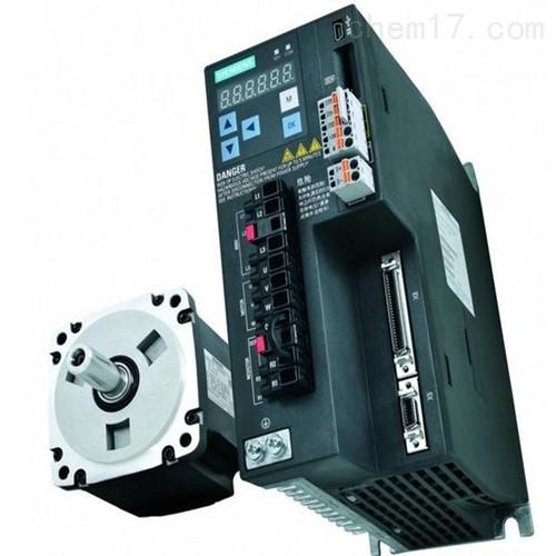 6FC5251-0AD00-0AA0西门子数控伺服
