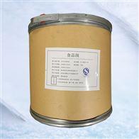 DL丙氨酸生产厂家价格
