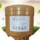 焦磷酸钙生产厂家厂家