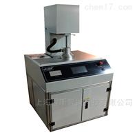 CSI-506熔喷布PFE过滤性能测试仪