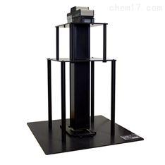 聚光脉冲太阳光模拟器