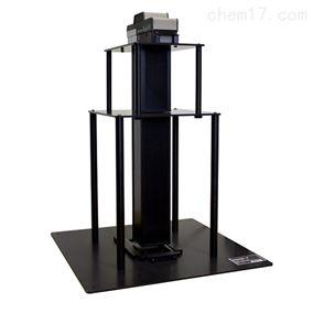 FSSC聚光脈沖太陽光模擬器
