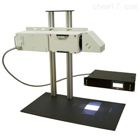 SciSun系列經濟型穩態太陽模擬器