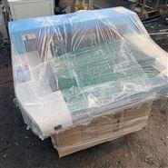 回收二手金属探测仪现货
