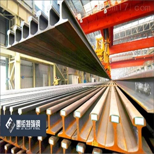 GH145镍基高温合金出货要求