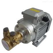 模温机增压泵