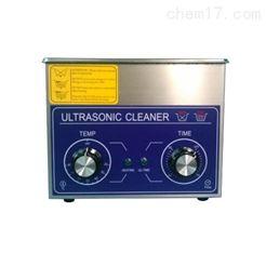 PS-2超聲波清洗器