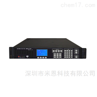 HS7800洪深 HS7800 数字调制器