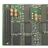 TIP119-50R供应TEWS 模块  TIP119-50R 货期短