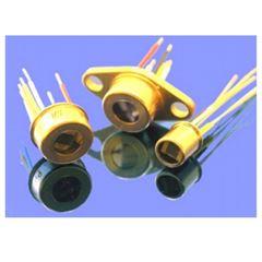 LD-PbS美国AGI PbS硫化铅探测器