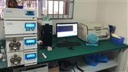 新款液相RoHS2.0檢測儀器廠家