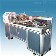 (复合传感器)紧固件螺纹摩擦系数试验机