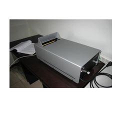 型号 16ACO2激光波长计