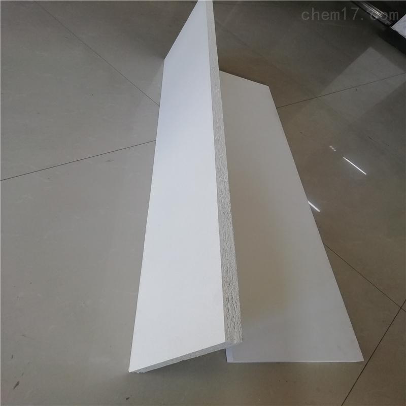 会展厅600*1800玻纤吸音板吊顶
