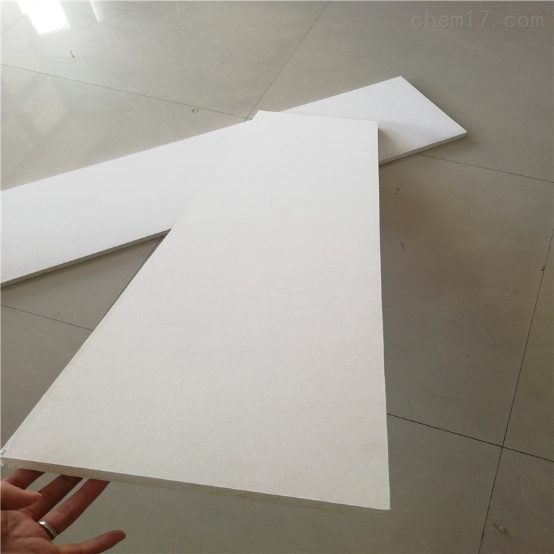 平装款天花板岩棉玻纤板