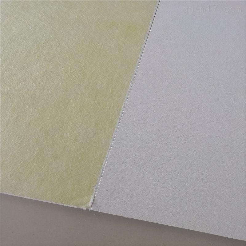 彩色玻纤吸音板低价生产厂家