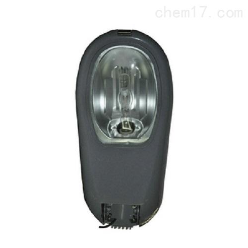 海洋王NLC9600-N400W道路灯