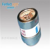 PE300BF氙灯灯泡(辐照设备)