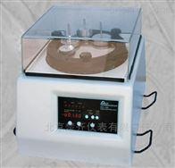 TVP230振动抛光机
