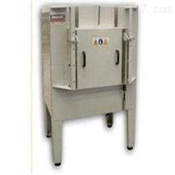 PN:165X194969美国INDEECO循环加热器