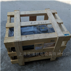 HTB125-1005中国台湾全风HTB125-1005透浦多段式鼓风机