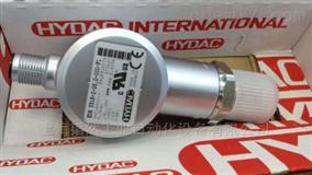 贺德克温度传感器EDS1791型现货