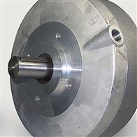 10-6000W080SC Hydraulic 增压泵